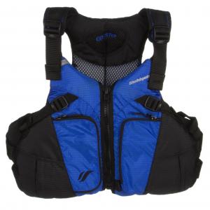 Stohlquist Coaster Adult Kayak Life Jacket 2017