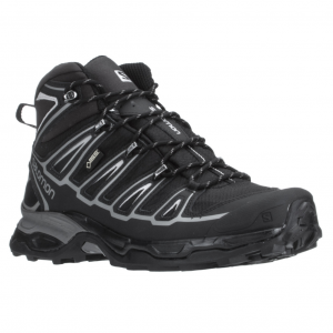 Salomon X Ultra Mid 2 GTX Mens Hiking Boots
