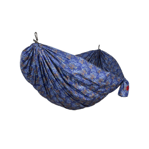 Grand Trunk Double Hammock 2017