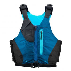 Astral Abba Womens Kayak Life Jacket 2017