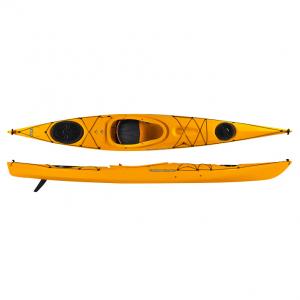 Venture Kayaks Islay 14 LV Kayak
