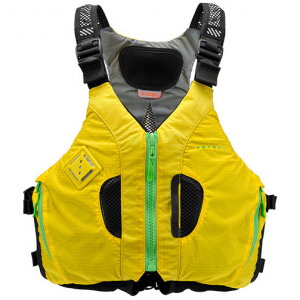Astral Camino 200 Adult Kayak Life Jacket