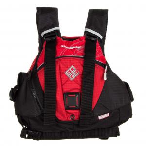 Stohlquist Edge Adult Kayak Life Jacket