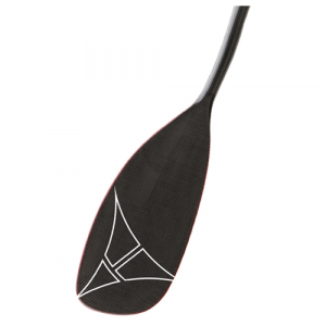 Adventure Technology AT2 Super Light Whitewater Kayak Paddle