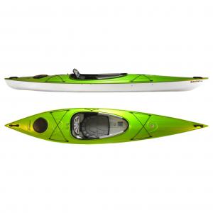 Hurricane Santee 126 Kayak 2017
