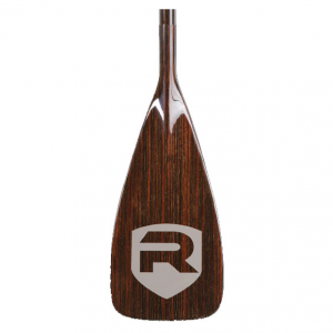 Riviera Paddlesurf Branch Fixed Stand Up Paddle