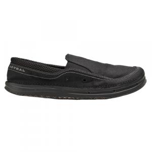 Astral Baker Mens Shoes