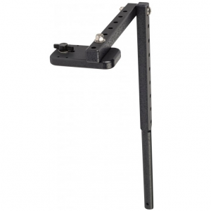 Harmony Transducer SlideTrax Nano Liberator Arm