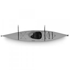 Harmony Hanger Kayak Storage System