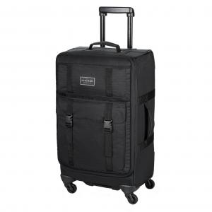 Dakine Cruiser Roller 65L Bag 2015