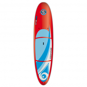 Bic Performer 11'6 Recreational Stand Up Paddleboard 2017