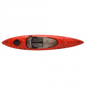 Hurricane Santee 120 Sport Kayak 2017
