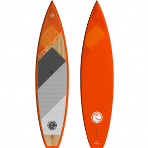 Imagine Surf 11' Mission WC Touring Stand Up Paddleboard 2017