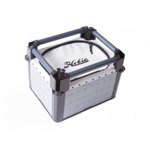 Hobie H-Crate Soft Lid 2017