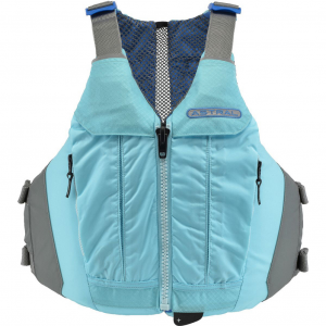 Astral Linda Womens Kayak Life Jacket 2017