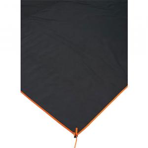 Eureka Camp Comfort 4 Person Tent Floor Footprint