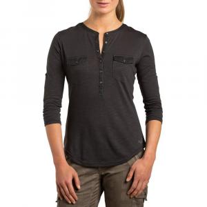 KUHL Khloe Womens Shirt