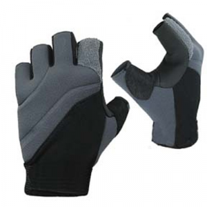 Stohlquist Contact Fingerless Paddling Gloves 2018