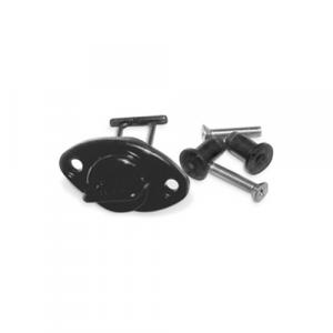 Harmony Kayak Drain Plug Kit