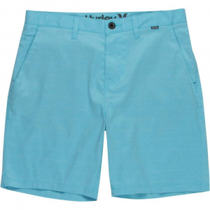 Hurley Dri-FIT Layover Mens Shorts