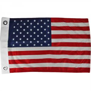 YakAttack American Flag 2017