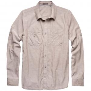 Toad&Co Honcho LS Mens Shirt