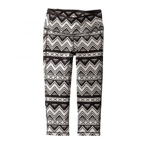 Image of KAVU Cadence Chop Leggings
