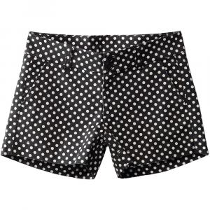 Image of KAVU Catalina Womens Shorts