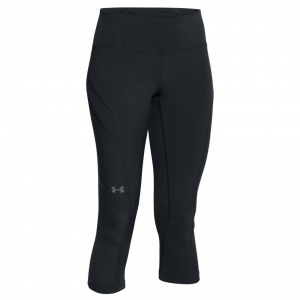 Under Armour ArmourVent Womens Trail Pant
