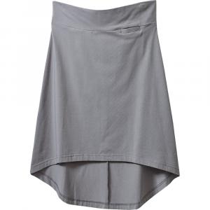 KAVU Stella Skirt