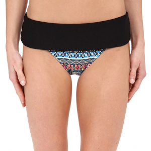 Next Find Your Chi Retro Pant Bathing Suit Bottoms
