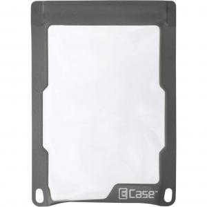 E-Case eSeries 12 Dry Bag