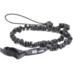 Watersports Warehouse Bungee Paddle Leash