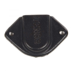 Yak Gear Electrical Wire Cover