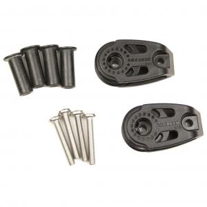 Yak Gear Harken Pulley Kit