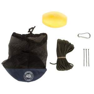 ACK Anchor Accessory Kit with Float