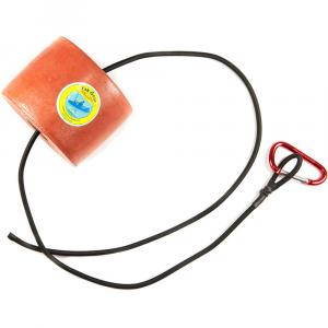 Yak Gear Floating Accessory Leash