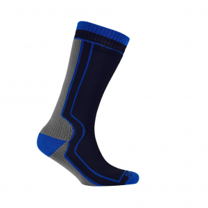 Seal Skinz Mid-Length Thick Socks