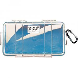 Pelican Case 1060 Micro Case 2017