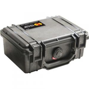 Pelican Case Small 1120 Dry Box