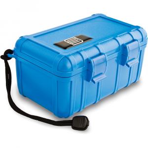 S3 Dry Box T2500