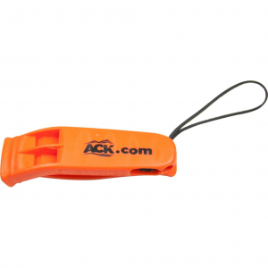 Watersports Warehouse Whistle Cat
