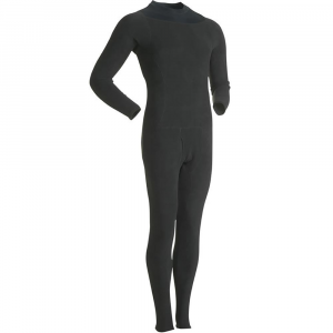 Immersion Research ThickSkin Union Suit - Men's