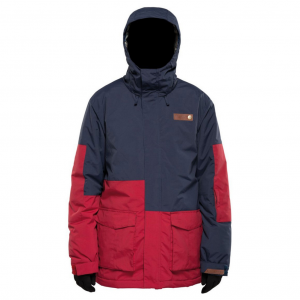Billabong Crook Mens Jacket