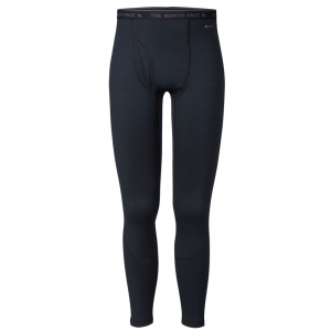 The North Face Expedition Tight Mens Long Underwear Pants (Previous Season)