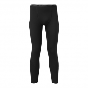 The North Face Warm Tight Mens Long Underwear Pants
