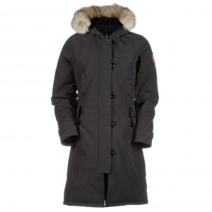 Canada Goose Kensington Parka Womens Jacket