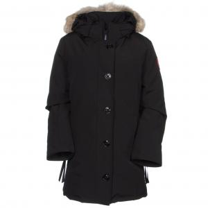 Canada Goose Dawson Parka Womens Jacket