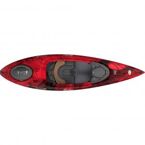 Old Town Loon 106 Kayak 2017