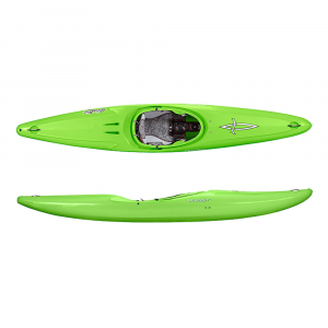 Dagger The Green Boat Kayak 2017